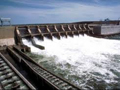 Kineski AVIC želi da gradi hidroelektrane na Bistrici i Janjini