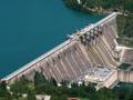 Hidroelektrane na Drini: Prošlogodišnja proizvodnja jedna od najboljih