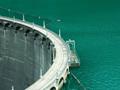 Slijedi izrada studije izvodljivosti za tri hidroelektrane