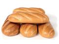 Beli hleb kupuje 60 odsto građana
