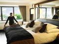 Otvoren novi luksuzni hotel u centru Kopaonika