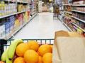 Zabranjen uvoz 13 pošiljki hrane u RS