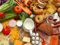 Ruski trgovci merkaju srpsku hranu