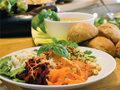 BiH uvozi čak 92 posto hrane koja se konzumira