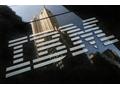 IBM zainteresovan za korišćenje Data centra u Kragujevcu