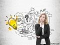Za dve nedelje konkurs za žensko inovaciono preduzetništvo