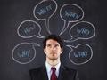 16 poslovnih ideja postaju mikrobiznisi
