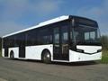 """Krajem godine prvi """"Ikarbusov"""" električni autobus"""