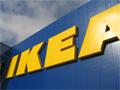 Ikeu Zagreb posjetilo 8,5 milijuna kupaca