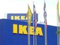 Ikea uplaćuje više od 1,2 milijuna kuna za mirovine zaposlenika u Hrvatskoj
