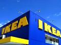 """""""Ikea"""": Lojalnim radnicima u Srbiji dodatna uplata za penzije"""