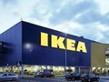 """""""IKEA"""" ukida 7.500 radnih mjesta"""