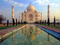 Indija do kraja godine postaje jedna od pet najvećih svetskih ekonomija