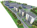 Izgradnja kinesko-srpskog industrijskog parka u Smederevu