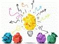 Podsticaji za inovacije, bez praga za reklamne troškove