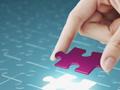 Bespovratna sredstva: Za inovativna rešenja preduzećima do 300.000 evra
