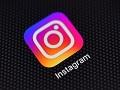"""Velika promena – """"Instagram"""" sakriva """"lajkove"""""""