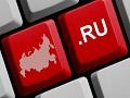Šest stvari koje treba da znate o ruskom internetu