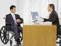 Za osobe sa invaliditetom 1,7 milijardi dinara u 2020.