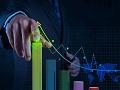 Privredni rast ove godine 3,5 odsto, sledeće 4 odsto