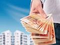 Više od 400 miliona dinara za opštinu Lučane.