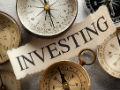 Novi investicioni ciklus doprineće privrednom razvoju zemlje