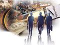 Libijci planiraju investirati u BiH