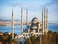 Turska budžet za promociju turizma povećava deset puta