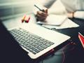 Raspisan konkurs namenjen startapima koji razvijaju softverska rešenja u Srbiji