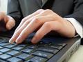 Ne otvarati poruke koje stižu sa lažnih e-mail adresa