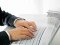 Registrovan prvi preduzetnik korišćenjem sistema za e-prijave