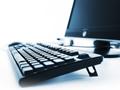 Za prvih osam meseci izvoz IKT usluga dostigao 913 miliona evra