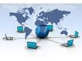 Sve traženiji administratori mreža
