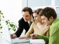 Raste broj korisnika interneta u Srbiji