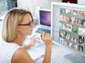 Srbija lider u Evropi po broju žena u IT sektoru