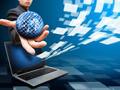 Šta se čini za razvoj IT sektora u Srbiji
