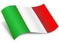 Poslovni forum Italija – BiH 6. novembra u Sarajevu