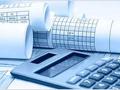 Dobit javnih preduzeća u prvom kvartalu devet milijardi dinara