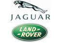 """""""Jaguar Land Rover"""" zatvara fabrike i otpušta radnike"""