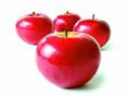 Ukinuta zabrana izvoza jabuka u Rusiju
