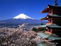 Japan poklanja 10 miliona napuštenih kuća