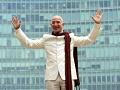 Jeff Bezos je postao najbogatiji čovjek u historiji čovječanstva