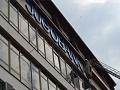 Jugobanka u stečaju prodaje garsonjere u Bečićima