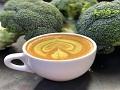 Novi trend u Australiji – kafa sa ukusom brokolija!