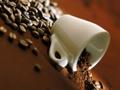 Gde je na svetu kafa najskuplja, a gde najjeftinija?