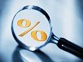 Referentna kamatna stopa zadržana na tri odsto