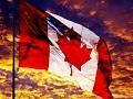 Kanada tuži SAD pred STO zbog antidampinških carina