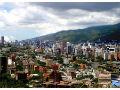 Od početka godine inflacija u Venecueli 900 odsto