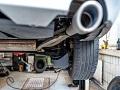 Svako vozilo u Srbiji moraće da ima ugrađen katalizator, evo i kada stupa ova odredba na snagu