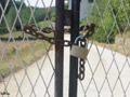 Uspešna nemačka kompanija zatvara fabriku u Zrenjaninu